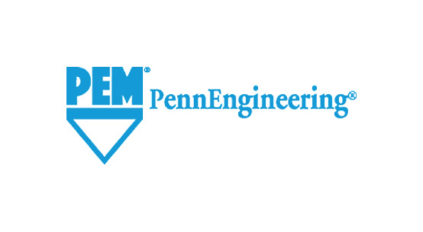 PEM / PENN ENGINEERING PRODUCTS