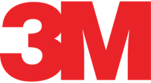 3M ELECTRONICS PRODUCTS