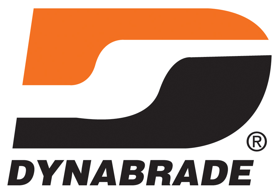 Dynabrade Industrial Abrasive Tooling